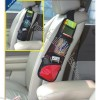 Multipocket Car Seat Side Storage Bag