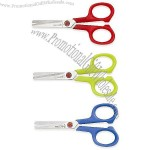 Mundial Kids Scissors Small