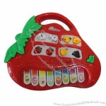Music Instrument, Good Presents for Children to Learn Music/EN71 Standard