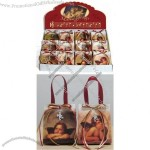 Musical Gift Bags(1)