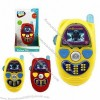 Musical Toy/Electric Babies' Mobile