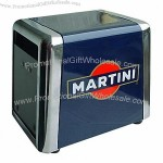 Napkin Dispenser, Tissue Case