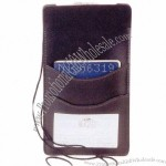 Neck Travel Security/ Convenience Wallet