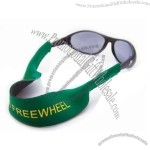 Neoprene glasses strap(1)