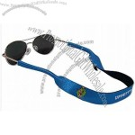 Neoprene Glasses Strap(2)