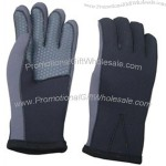 Neoprene Glove for Diving