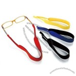 Neoprene Sports Glasses Strap