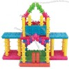 New Building Blocks Toys Intellectual Toys