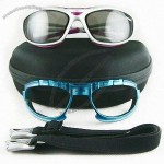 New-Design Motorcycle Sunglasses