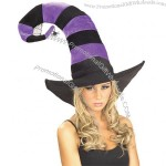 New Design Ome Funny Canival Hat - Witch Hat