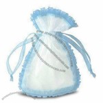 New Design Organza Bag