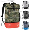New Design Sport Backpack