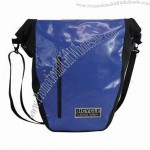 New Design Waterproof Bicycle Bag