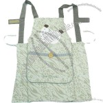 New Fashion Kitchen Apron(1)
