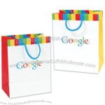 NEW Google Gift Bag