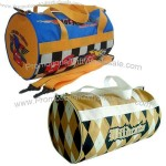 New innovative strong products bag for men
