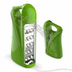 New LED Rechargeable Emergency Light