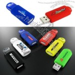 New Retractable USB Flash Drive Memory Sticks(1)