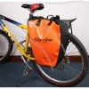 New Waterproof Bicycle Bag