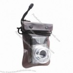New Waterproof Dry Pouch