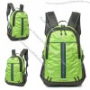 Newest Design School Computer Laptop Leisure Travel Outdoor Backpack Bag