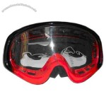 Newest Ski Goggles