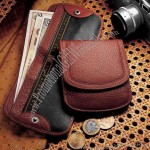 Night-on-the-Town Pocket Wallet