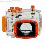 Nikon P7000 Waterproof Camera Case