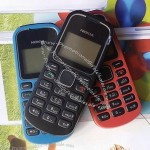 Nokia 1280 Cell Phone