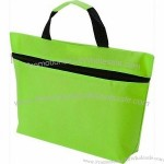 Non Woven Document Bag