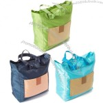 Nonwoven Tote Bag For Shopping
