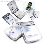 Notes Stickers Holder and Mobile Phone Stand