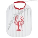 Now Design Lobster Bib