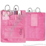 Nurse Pouch / Nursing Belt Loop Pocket Pal Organizer