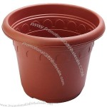 Nursery Planter&Round Garden Pot