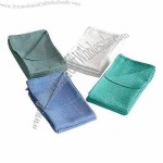 O.R. Towel, 100% Cotton, Clean and Cover Minor Wounds to Absorb Liquid