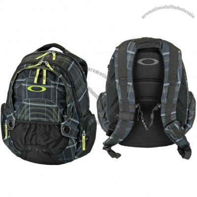 oakley bookbags on sale  oakley flak backpack 489086010