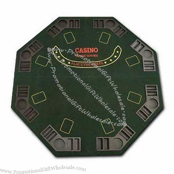 Wholesale casino poker tables casino coupons free vegas