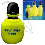Open Country Water Filter Bottle
