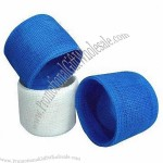 Orthopedic Color Casting Tape, Easy to Operate