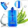 Outdoor Fitness 3.78L Large Capacity Triangle Sport Water Bottle