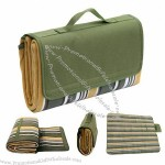 Outdoor Foldable Picnic Blanket