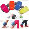 Outdoors Running Cell Phone Arm Package
