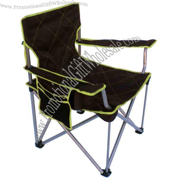 Oversized folding outdoor camp chair Manufacturers