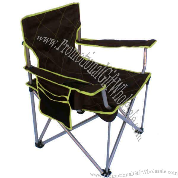 Oversized folding outdoor camp chair Discount