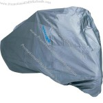 Oxford Bicycle Cover
