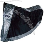 Oxford Bicycle Cover Medium/Large