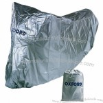 OXford Bicycle Cover (Single)
