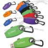 Palmero USB Flash Drives