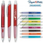 Paper Mate Propel Pen